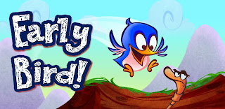 Early Bird v1.0.0 apk Android Game
