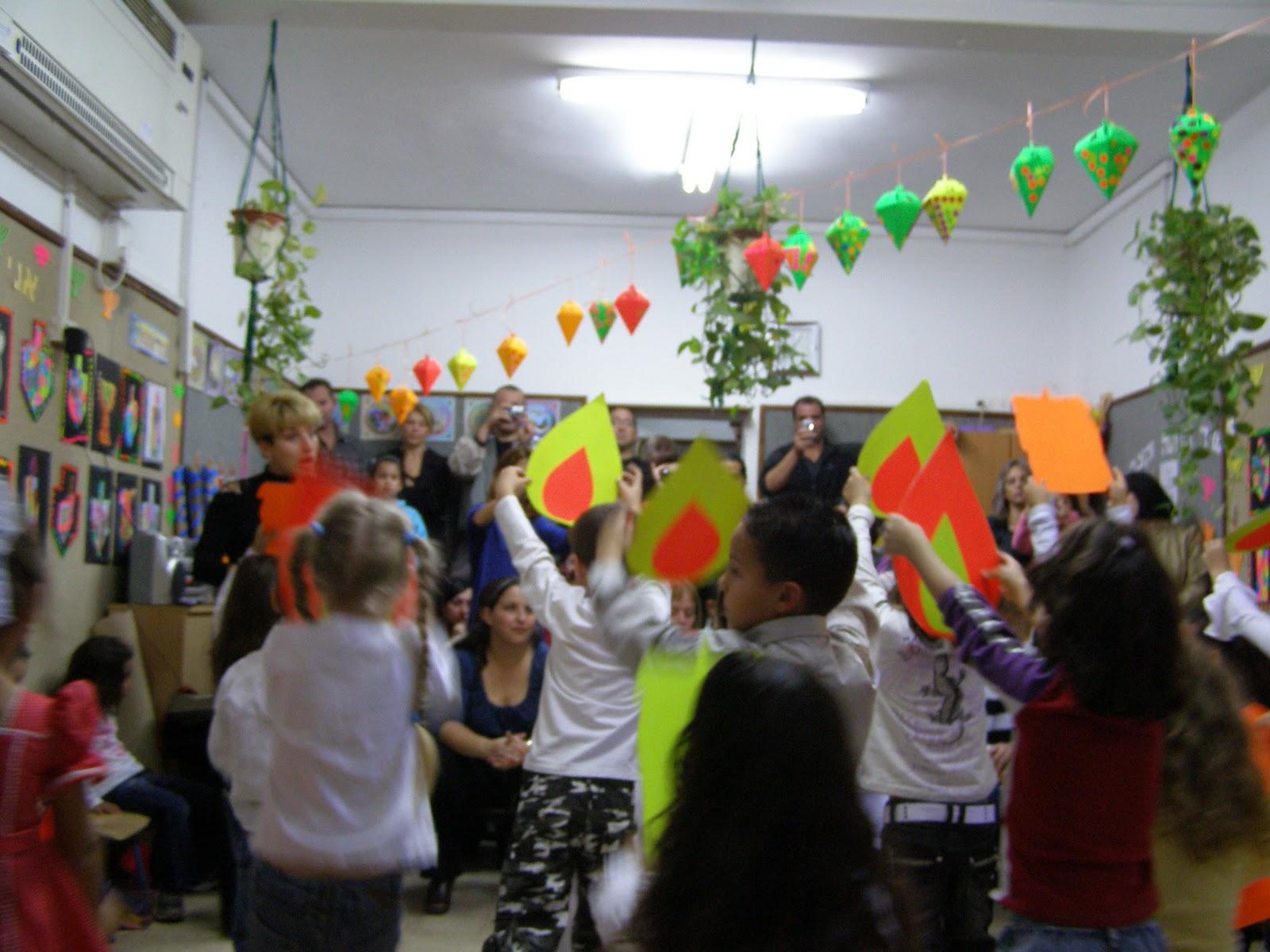 инклюзия в детском саду