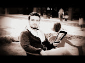 قرائة كتاب