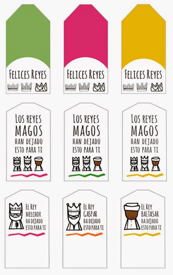 http://www.euroresidentes.com/dibujos_colorear/decoracion_navidad/etiquetas_regalos_reyes.pdf