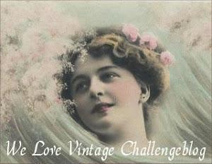 Challenge Blog: