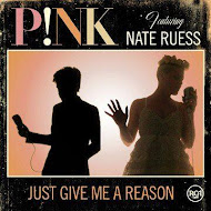 Just Give Me A Reason (feat Nate Ruess)