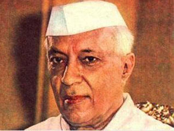 Best essay on jawaharlal nehru Midday