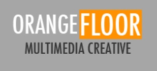 Orange Floor Multimedia Creative