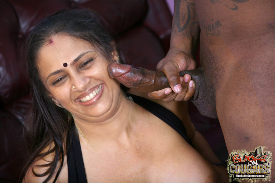 indian tamil sex nude cougars