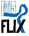 Ins Flix