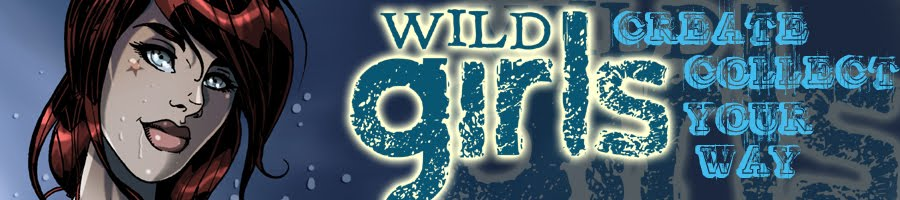 WildGirls