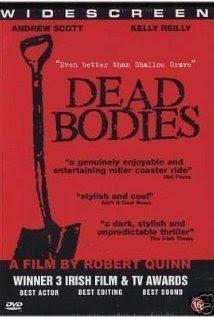 Dead Bodies 2003 Hollywood Movie Watch Online