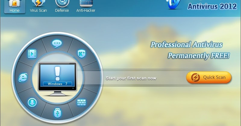Download kingsoft antivirus latest update free downloads - Kingsoft office full version free download ...
