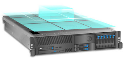 How to choose the quality virtual server?