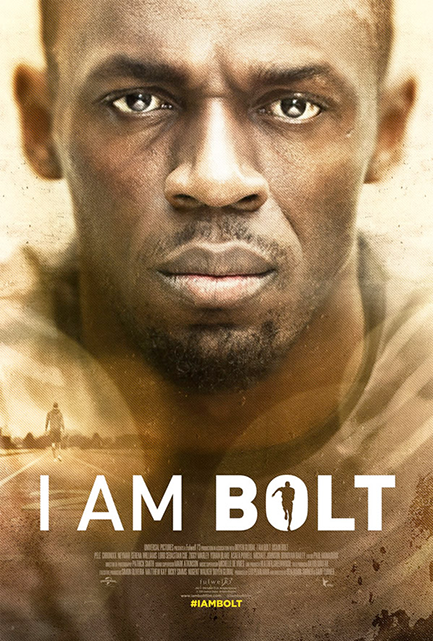 I Am Bolt Legendado