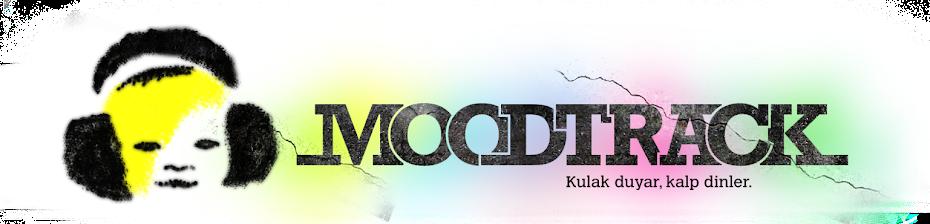 MoodTrack