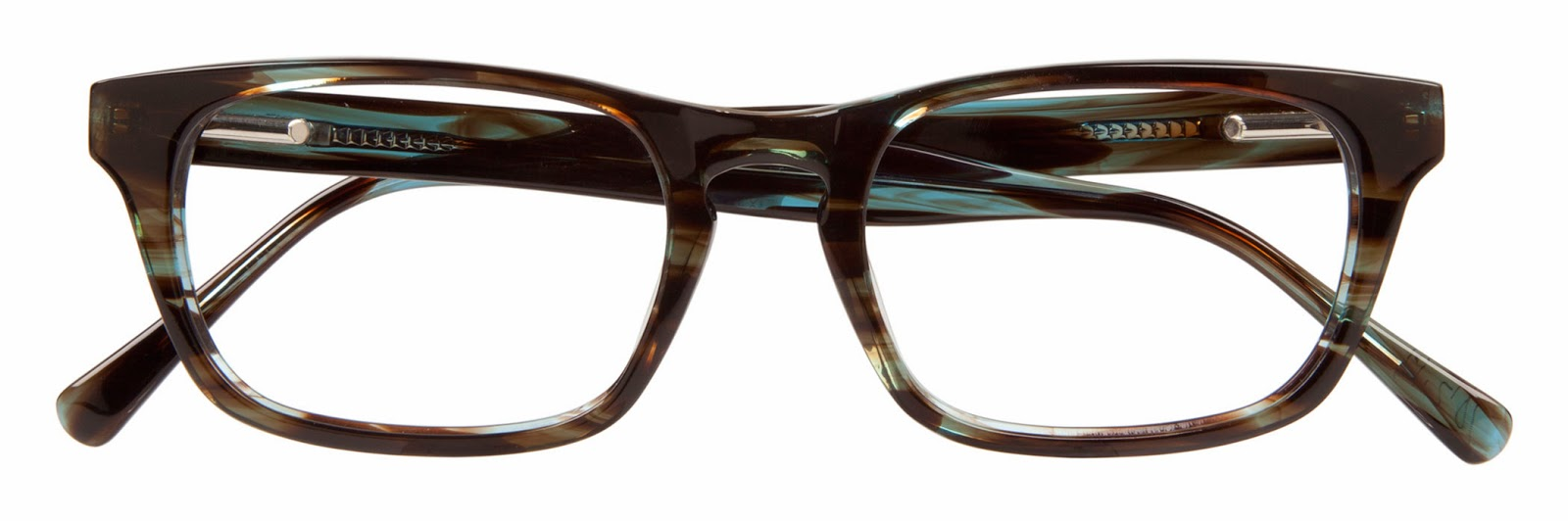 ClearVision Optical - Press Releases: Cole Haan Begins It\'s ...
