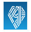 PGB Pandayan Grama Bank Recruitment Notice for Job Post Feb-2014