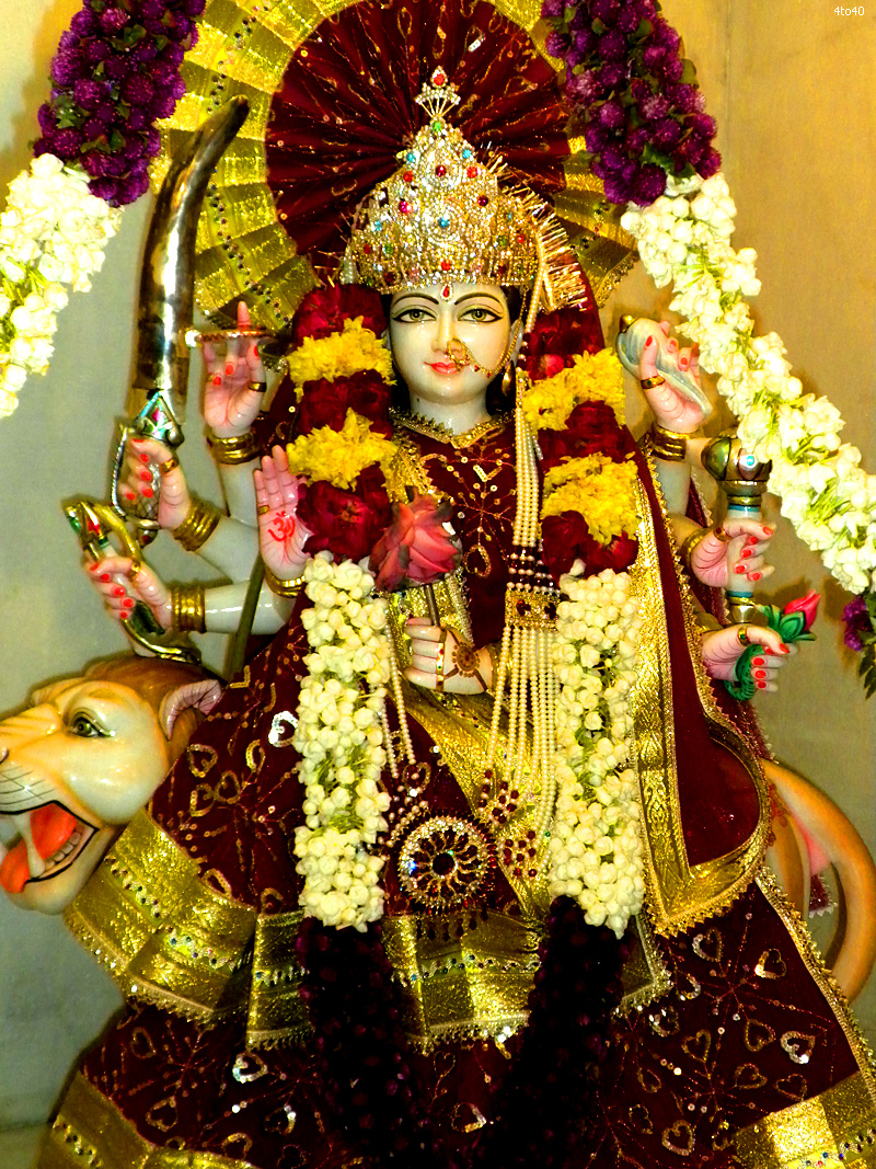 Wallpaper download mata rani - Durga Matha Wallpapers Goddess Durga Matha Photos Durga Matha Pictures