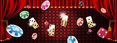 Judi Domino QQ Poker Online Teraman dan Terpercaya