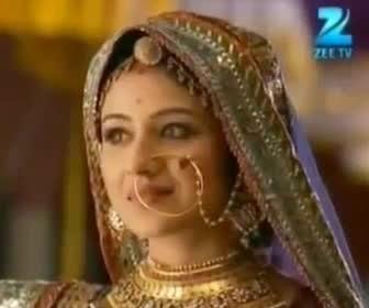 Sinopsis 'Jodha Akbar' episode 148 (9th January 2014)