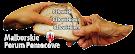 Gdzie zgłaszać propozycje tematów - Malborskie Forum Pomocowe