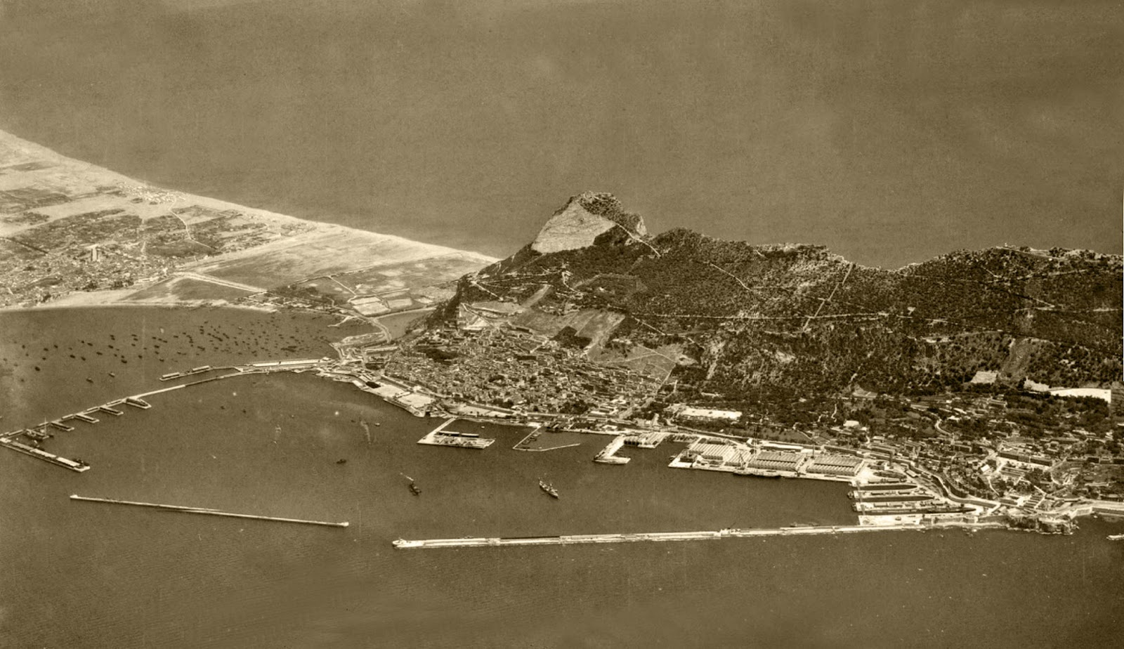 an introduction to the history of gibraltar 38 discussion posts bentley said: this is a thread which presents an introduction to british government through history islands gibraltar.