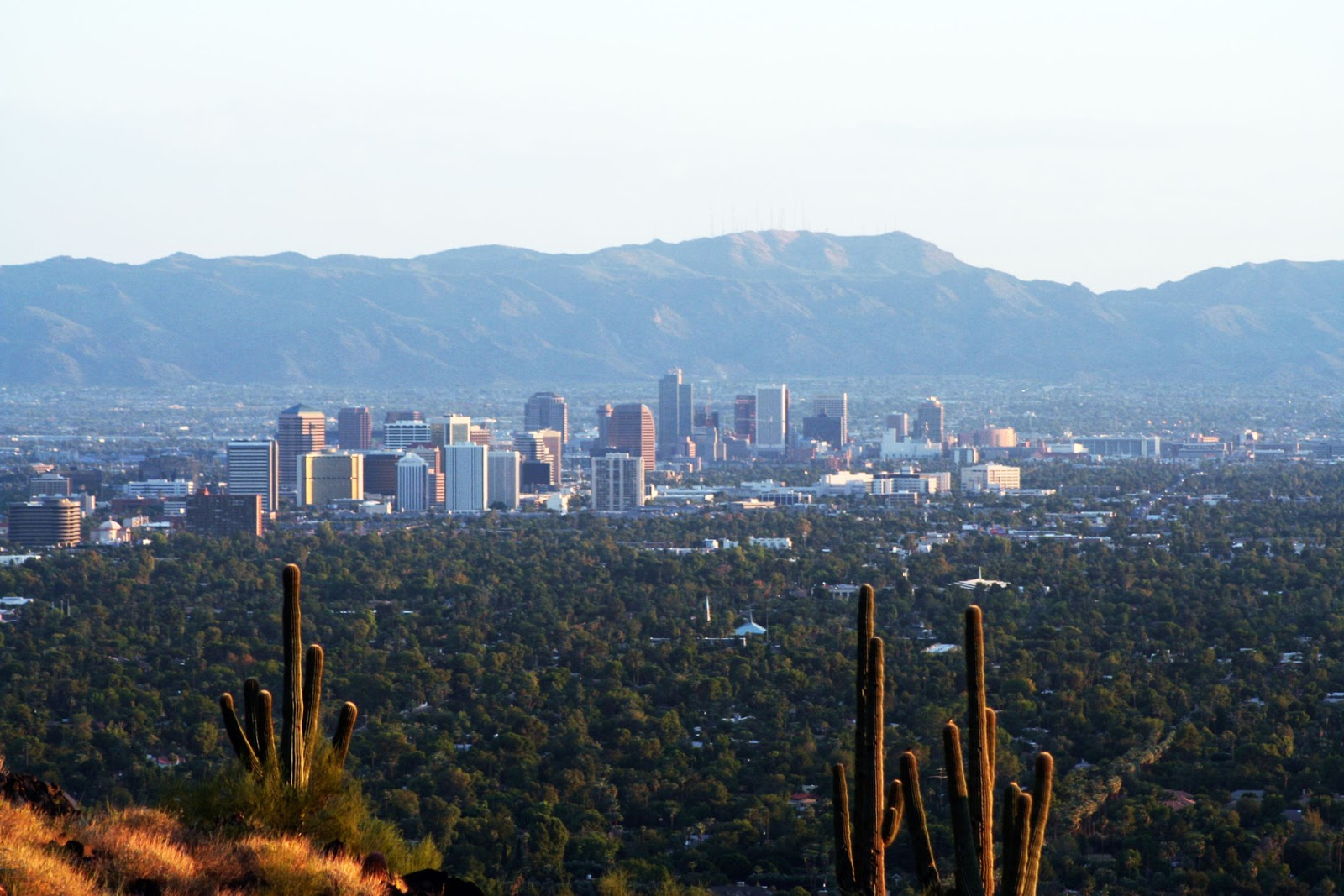 Phoenix (AZ) United States  City pictures : ... Phoenix. A voyage to Phoenix, Arizona, United States, North America