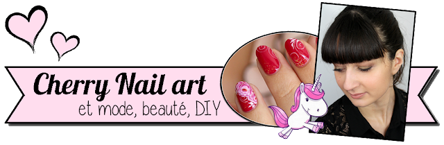 http://cherry-nail-art.blogspot.be/