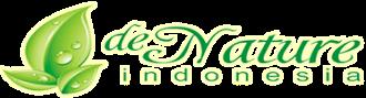 Pengobatan Herbal de Nature Indonesia