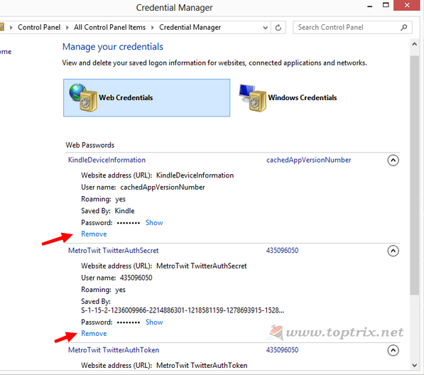 credential-manager-windows-8