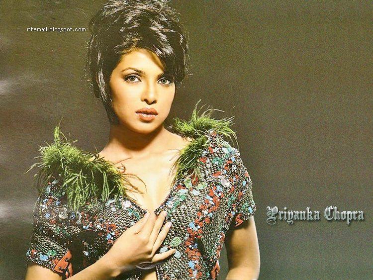 Romantic Sexiest Pictures: Nov 13, 2011