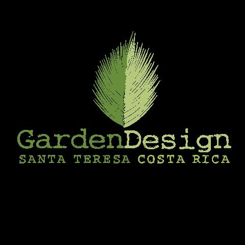 Garden Design Santa Teresa