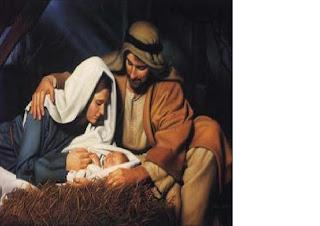 Jack Daniels Fuller besides April Calendar further Will It Grow moreover Geneology Of Christ besides  on oscar romero all saints day
