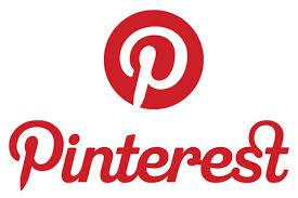 http://www.pinterest.com/lourdesrecursos/sant-jordi/