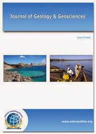 <b>Journal of Geology &amp; Geosciences</b>