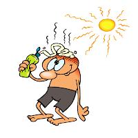 krim sunblock