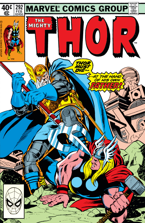 1000 images about comics covers marvel quot thor quot on