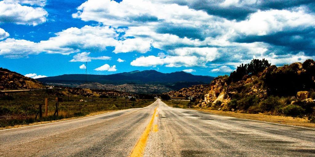 Folsom lake ford july 2014 for Fun road trip destinations east coast