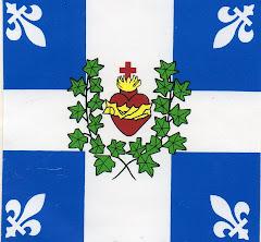 Allez Québec!
