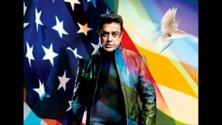 Kamal Hassan Acting In Different Role ?