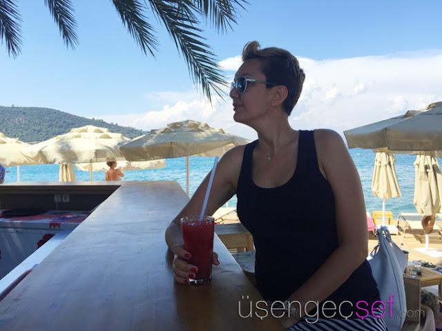 casa-dell-arte-hotel-beach-club-usengec-sef