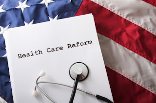 My Nominee for 2012′s Person of the Year: The Health Care Reformer