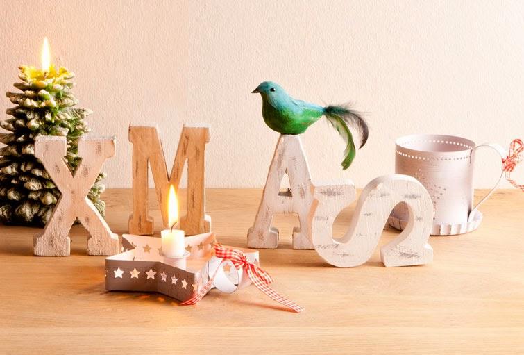 Zara Home Decoracion Navidad ~   DECORACI?N, DIY, DISE?O Y MUCHAS VELAS Navidad  Demasiado pronto