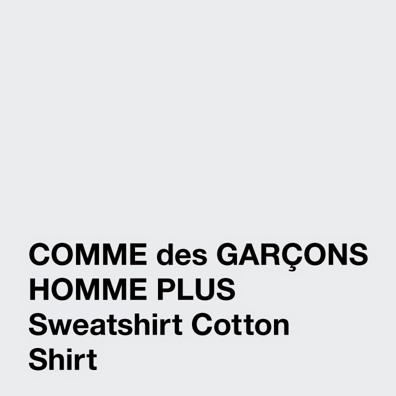 http://www.number3store.com/sweatshirt-cotton-shirt/1939/