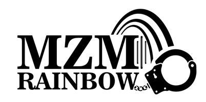 Pagina oficial de MZM...