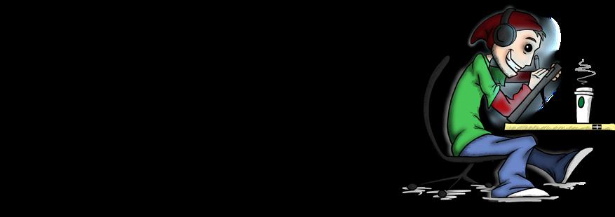 Jethck Animation