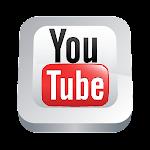 قناتي في اليوتيوب