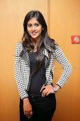 chandini chowdary new glamorous photos-thumbnail-6