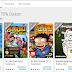 Ini dia daftar 47 Komik dengan diskon 70% di Google Play