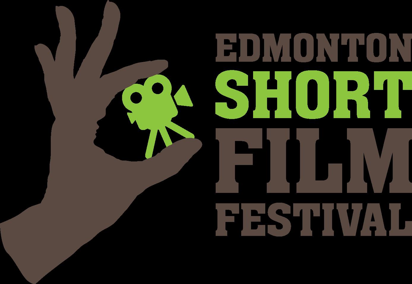 Short Films Adda