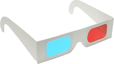 Free 3D Glass to see Dam999 Movie Online