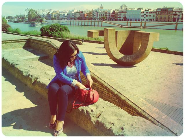 Triana-Sevilla