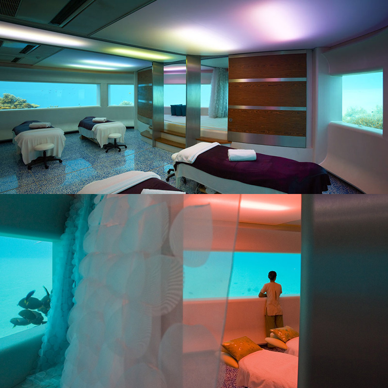 http://ifitshipitshere.blogspot.com/2007/11/worlds-first-underwater-spa-lime-at.html